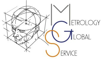 MGS Metrology Global Service