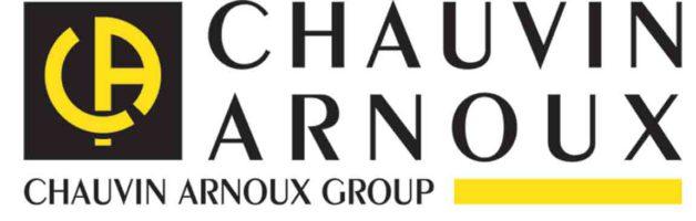 CHAUVIN ARNOUX Group