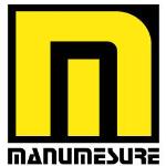 MANUMESURE