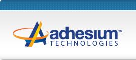 ADHESIUM Technologies