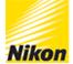 NikonMetrologySARL