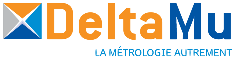 Delta Mu