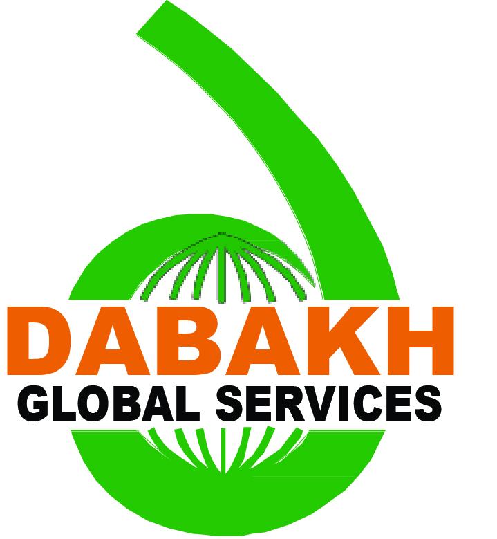 Dabakh Global Service