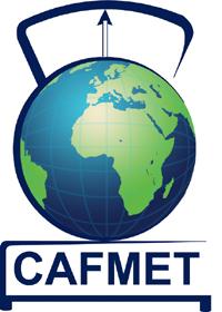 Cafmet