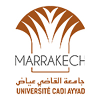Université CADI AYYAD