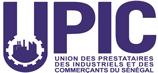 UPIC Union des prestataires des industries et des commerçants du Sénégal