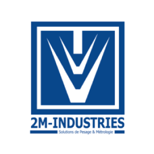 2M-industries