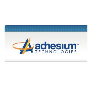 ADHESIUM