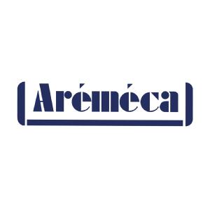 Aremeca