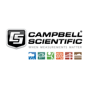 Campbell-scientific