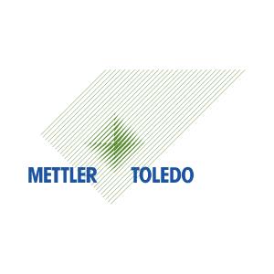 Mettler-Toledo