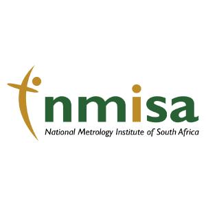NMISA-