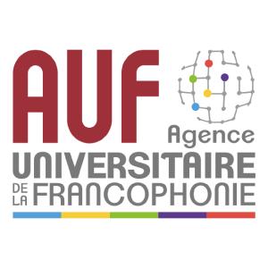 auf-university