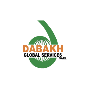 dabahkh-global-service