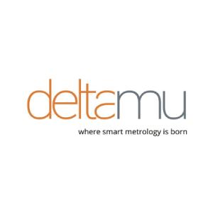 deltamu