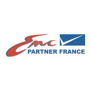 enc-partner-france
