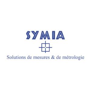 symia