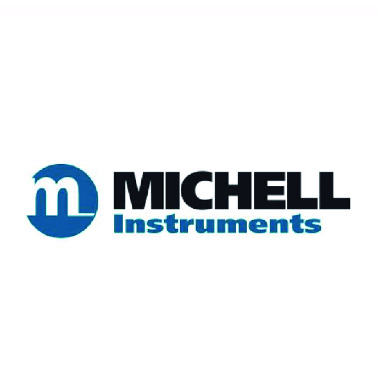 logo-michell-instrument-exposant-salon-forumesure-2019_Plan de travail 1_Plan de travail 1
