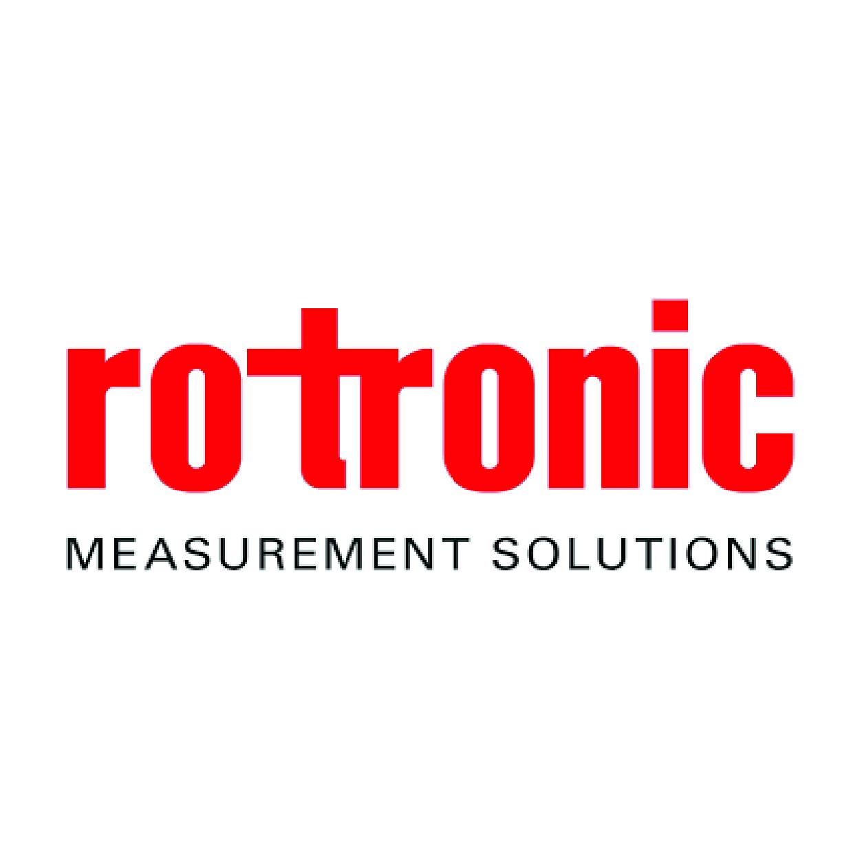 logo-rotronic-exposant-salon-forumesure-nantes-2019_Plan de travail 1
