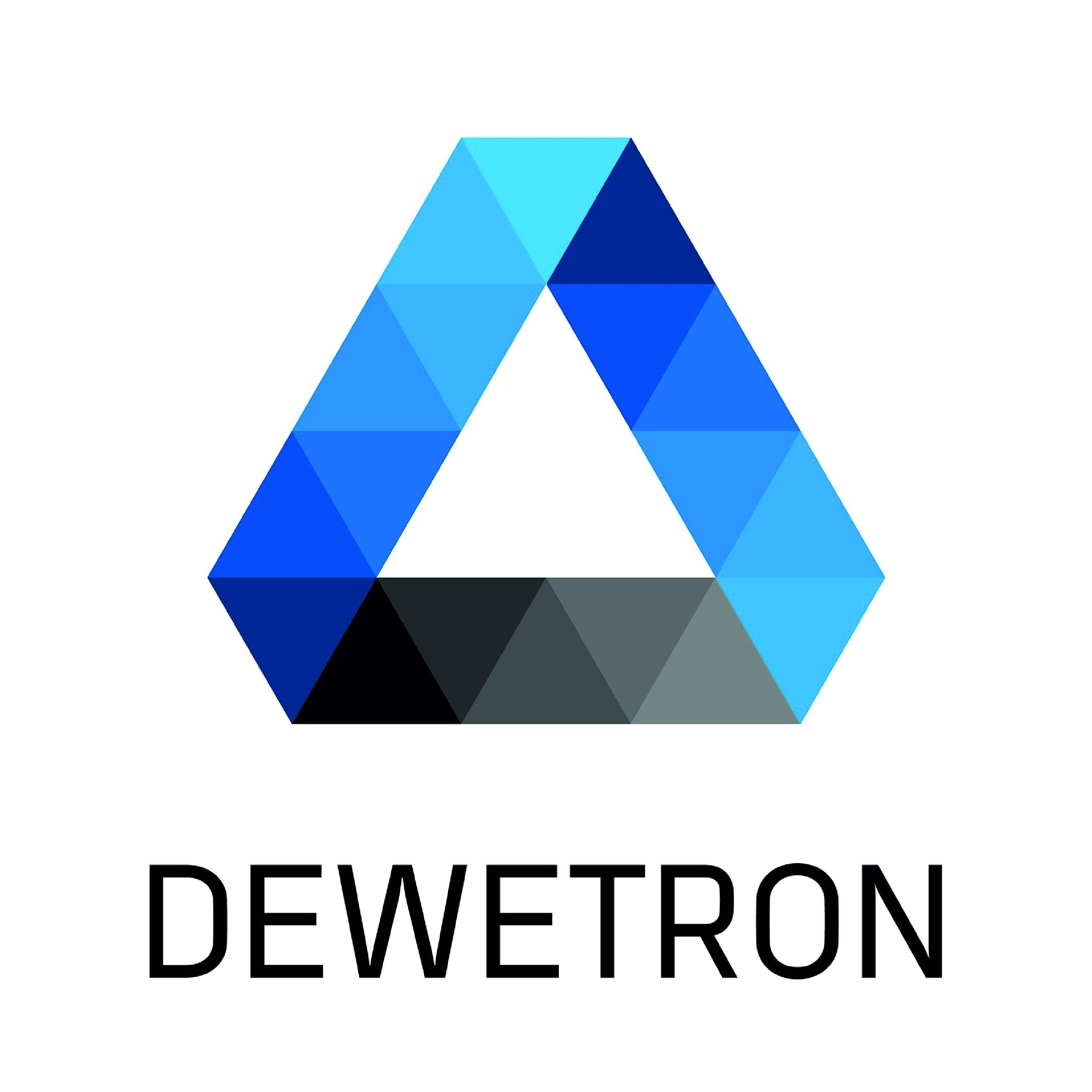 Dewetron-forumesure-exposition-international-qualité-mesure-metrologie-nantes_Plan de travail 1