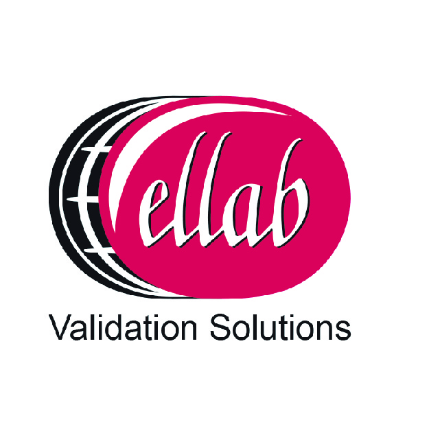 logo-exposant-forumesure-ellab-2019_Plan de travail 1