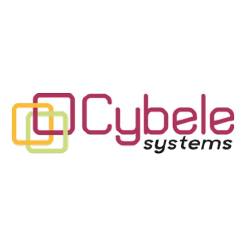 Logo-CQS-Cybele