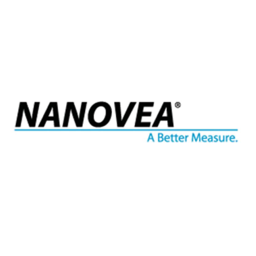 Nanovea-300x300