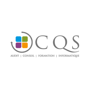 logo CQS_300x300